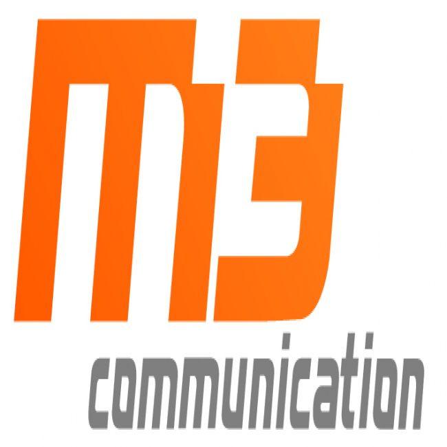 M3-Communication | Full-Service-Agentur aus Fulda
