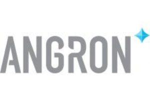 ANGRON GmbH