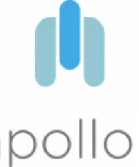 apollon GmbH+Co. KG