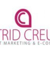 Astrid Creutz | AC-ContentMarketing.de