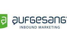 Aufgesang Inbound Marketing GmbH