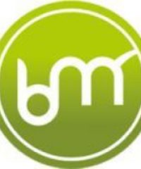 Bergisch Media GmbH