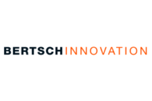 Bertsch Innovation GmbH