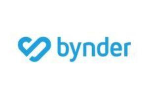 Bynder