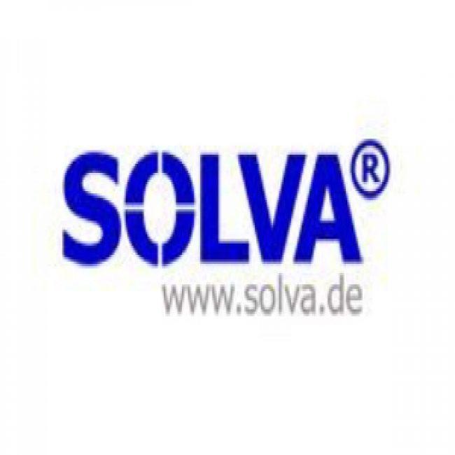 CHC IT-Solutions / SOLVA