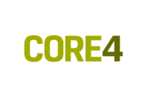 CORE4 Werbeagentur GmbH & Co. KG