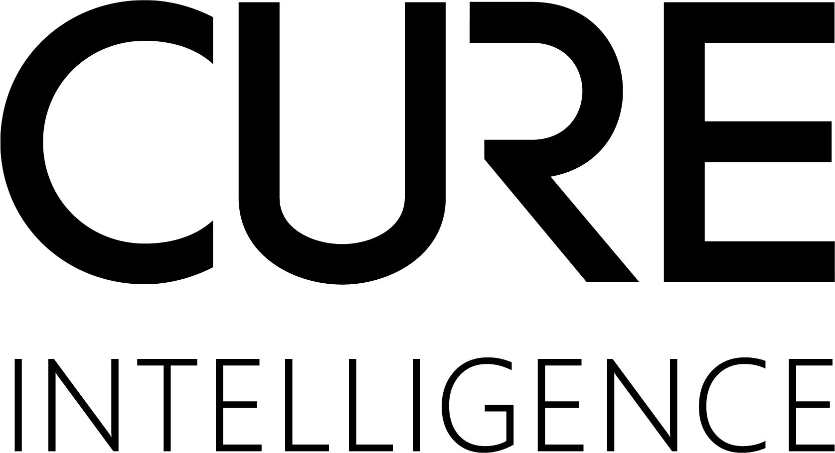 CURE Intelligence