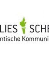 Callies & Schewe Kommunikation GmbH
