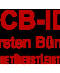 Carsten Bünger InternetDienstLeistungen