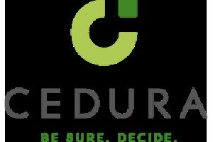 Cedura GmbH