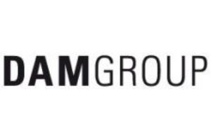 DAM Group GmbH