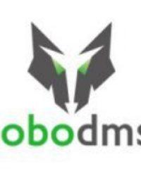 DM Dokumenten Management GmbH