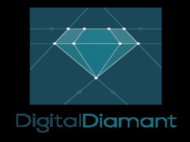 Digital Diamant GmbH