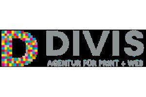 DIVIS GmbH