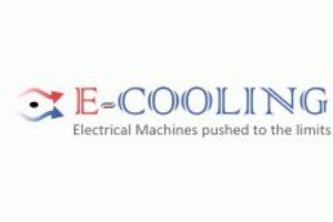 E-Cooling