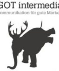 GOT Intermedia Agency GmbH
