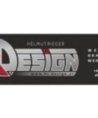 HR-Design – Helmut Rieger