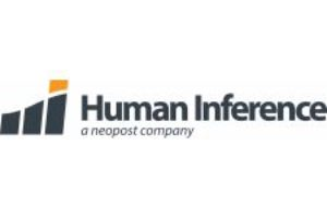 Human Inference – a neopost company