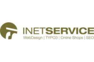 INETSERVICE – Internetservice Holzer & Dengg OG