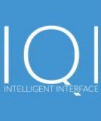 IQI intelligent interface GmbH