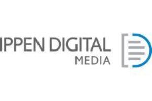 Ippen Digital Media GmbH