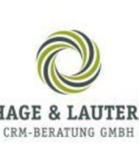 Käsehage & Lauterhahn CRM-Beratung GmbH