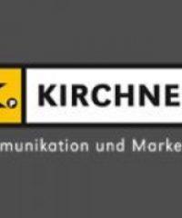 Kirchner Kommunikation und Marketing