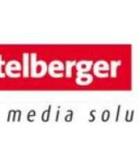 Kittelberger media solutions GmbH