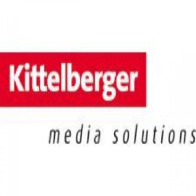 Kittelberger media solutions GmbH