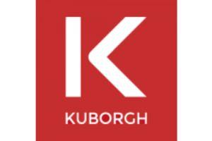 Kuborgh GmbH