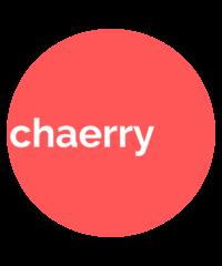 Agentur chaerry
