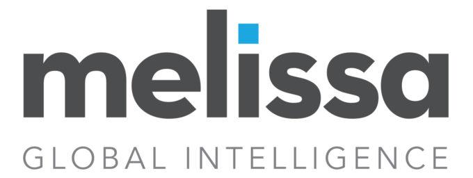 Melissa Data GmbH