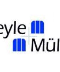 Meyle+Müller GmbH+Co. KG