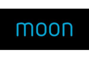 Moon Werbeagentur GmbH