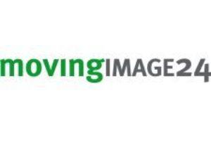 MovingIMAGE24