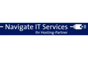 Navigate IT Services GmbH