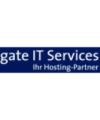 Navigate IT Services GmbH