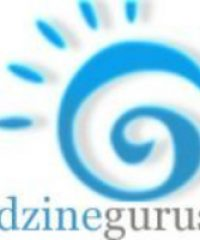 Net & Events Dzinegurus.de