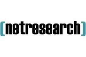 Netresearch DTT GmbH