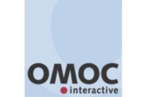 OMOC.interactice