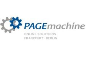 PAGEmachine AG