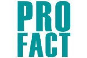 Profact Communications GmbH