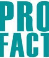 Profact Communications GmbH
