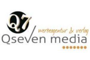 Qseven media GmbH
