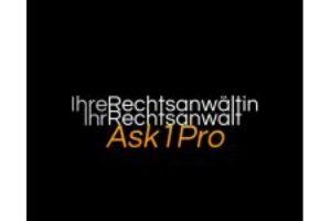 Rechtsanwalt Bonn – Ask1Pro