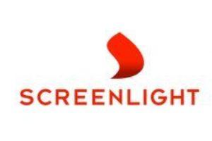 Screenlight Interactive AG