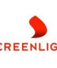 Screenlight Interactive AG