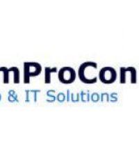 SemProCon
