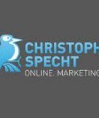 Christoph Specht SEO & Online Marketing