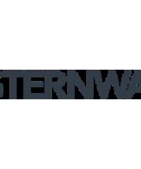 Sternwald Creations GmbH